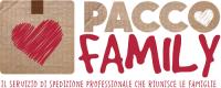 paccofamily-logo